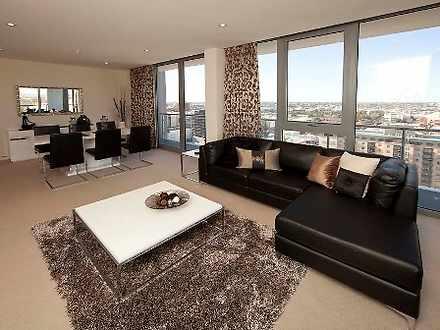 47/155 Adelaide Terrace, East Perth 6004, WA Apartment Photo