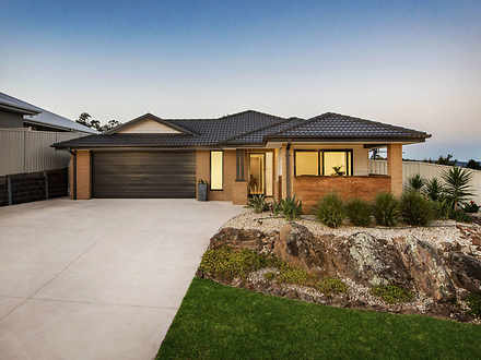 13 Toy Court, Wodonga 3690, VIC House Photo