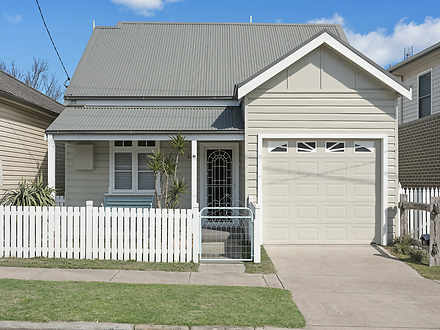 FLAT 61 Maitland Street, Stockton 2295, NSW House Photo