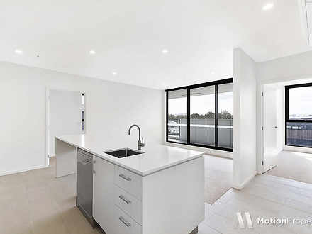 311/30 Bush Boulevard, Mill Park 3082, VIC Apartment Photo