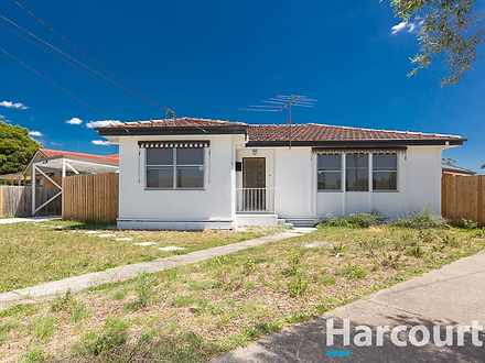 45 Scarlet Drive, Doveton 3177, VIC House Photo