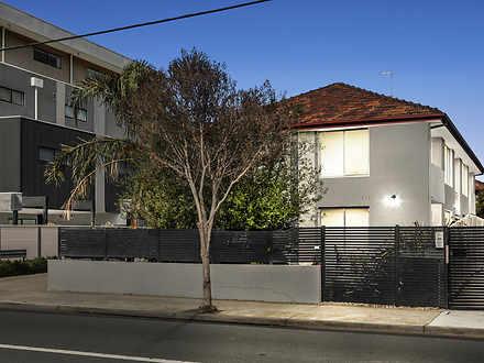 4/705 Barkly Street, West Footscray 3012, VIC Apartment Photo