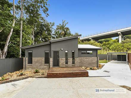 10/40 Martinelli Avenue, Banora Point 2486, NSW House Photo