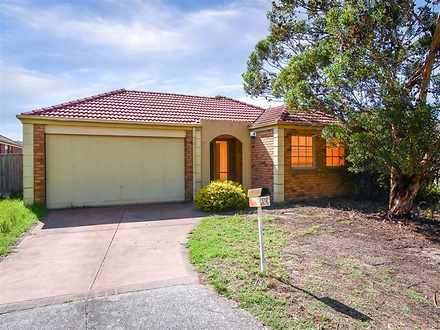 18 Lansell Court, Carrum Downs 3201, VIC House Photo