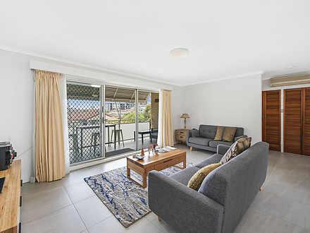 1/6 Grove Street, Toowong 4066, QLD Apartment Photo