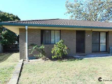 UNIT 5/6-10 Conoble Court, Eagleby 4207, QLD Unit Photo