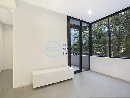 6306/32 Wellington Street, Bondi 2026, NSW Apartment Photo