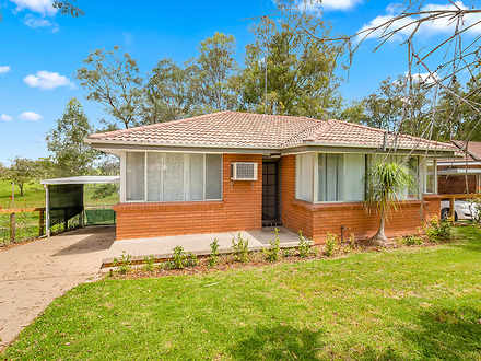 145 Spinks Road, Glossodia 2756, NSW House Photo