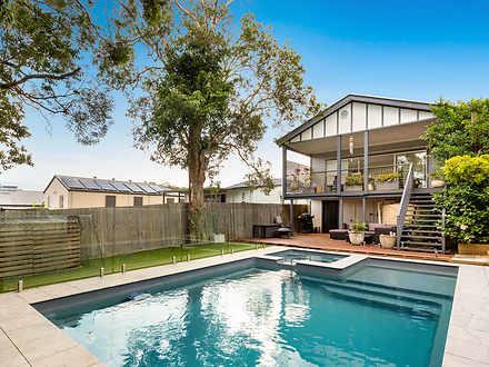 46 Cedar Street, Greenslopes 4120, QLD House Photo