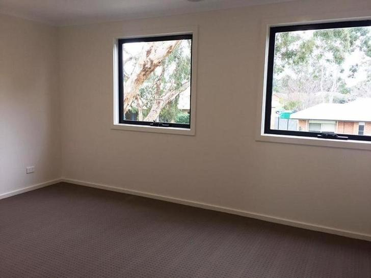 2/4 Gray Court, Bundoora 3083, VIC House Photo