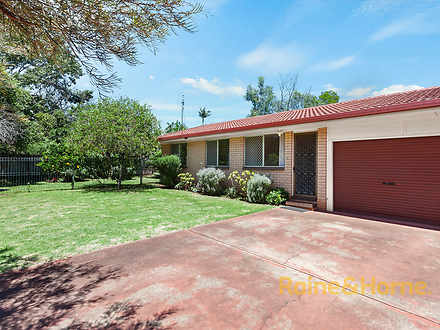 2/2 Dutton Street, South Toowoomba 4350, QLD Unit Photo