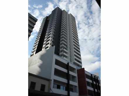 2801/118 Church Street, Parramatta 2150, NSW Apartment Photo