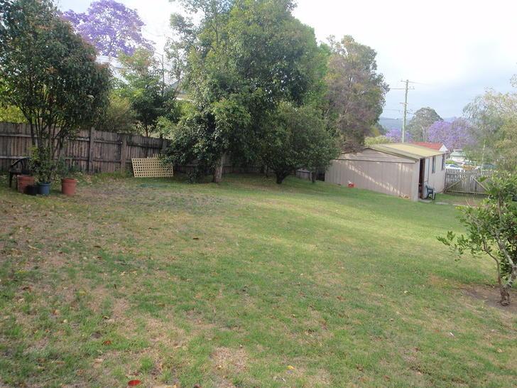 15 Murray Street, Moruya 2537, NSW House Photo