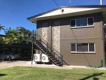 4/65 Woodward Street, Edge Hill 4870, QLD Unit Photo