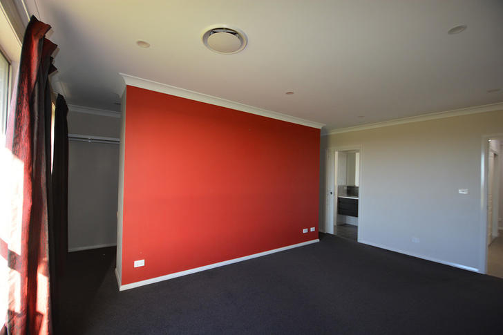 31-33 Silversmith Place, Gunnedah 2380, NSW House Photo