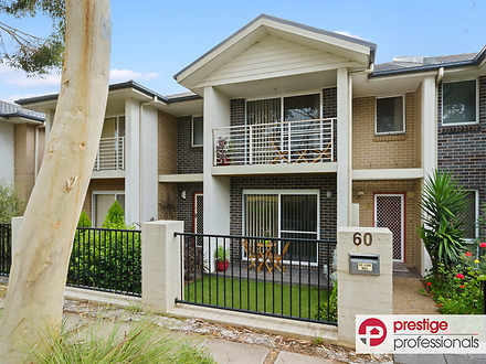 60 Maddecks Avenue, Moorebank 2170, NSW House Photo