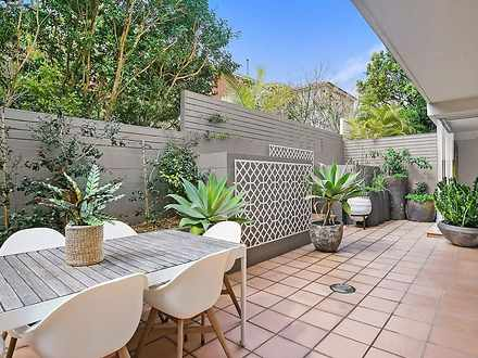 3/139 Coogee Bay Road, Coogee 2034, NSW Apartment Photo