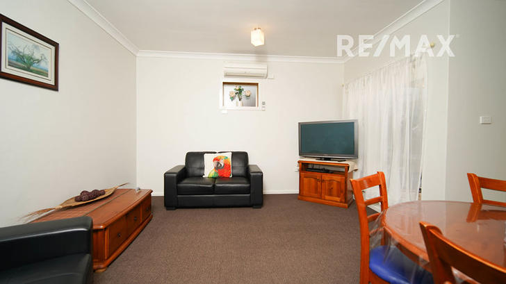 7/97 Kincaid Street, Wagga Wagga 2650, NSW Unit Photo