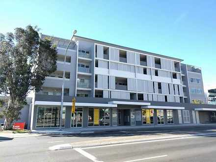 30/147 Parramatta Road, Granville 2142, NSW Apartment Photo