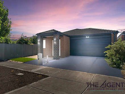 3 Purnulu Way, Tarneit 3029, VIC House Photo