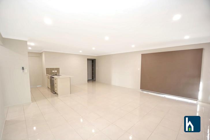 6 Favell Street, Gunnedah 2380, NSW House Photo