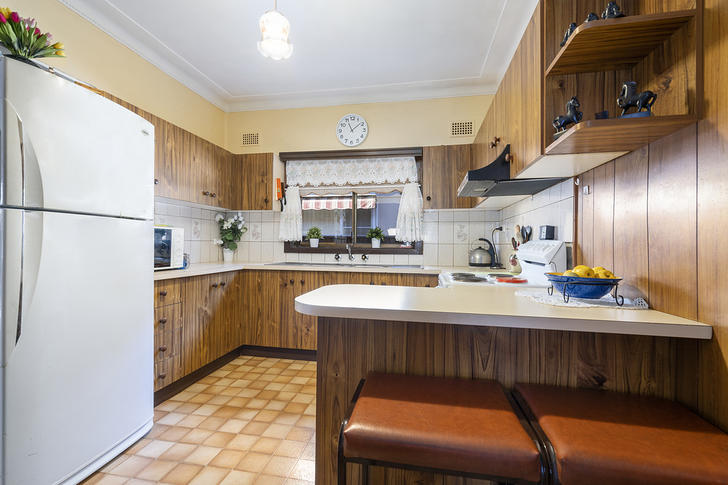 6 Beaumont Street, Auburn 2144, NSW House Photo