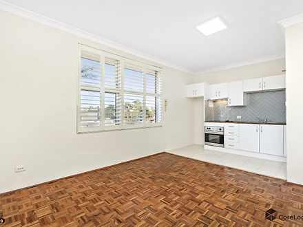 15/197 Marion Street, Leichhardt 2040, NSW Apartment Photo