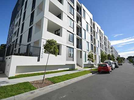 412A/70 River Road, Ermington 2115, NSW Apartment Photo