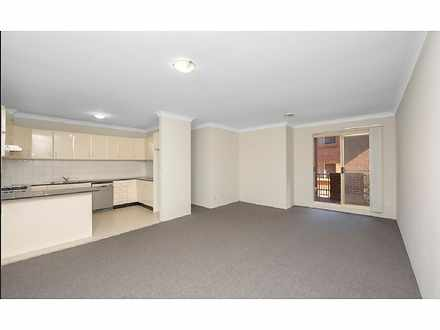 10/88-98 Marsden Street, Parramatta 2150, NSW Unit Photo