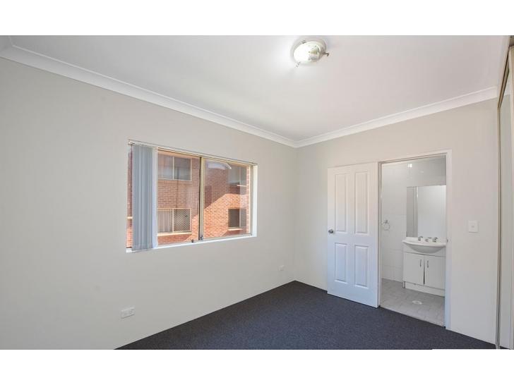 10/88-98 Marsden Street, Parramatta 2150, NSW Unit Photo