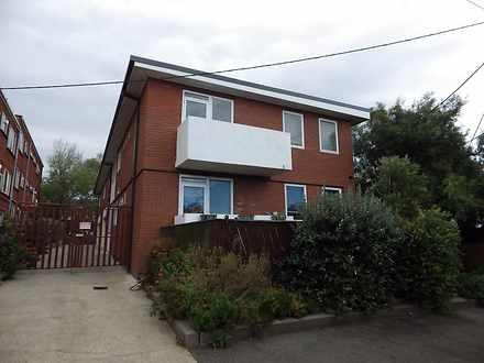 2/67 Bayswater Road, Kensington 3031, VIC Apartment Photo