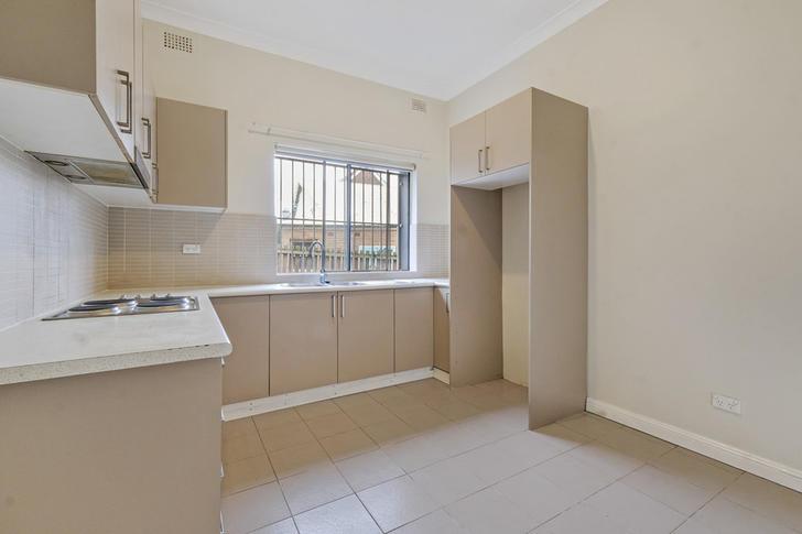 1/2 Grove Street, Marrickville 2204, NSW Unit Photo