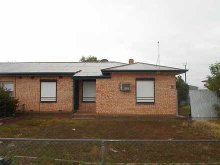 3 Atkinson Street, Whyalla Norrie 5608, SA Duplex_semi Photo