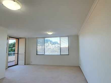 503/5 Rockdale Plaza Drive, Rockdale 2216, NSW Unit Photo