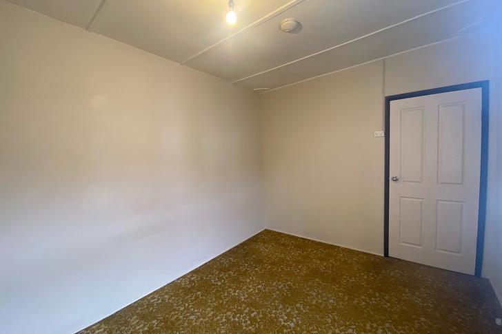 2/42 Edward Street, Summer Hill 2130, NSW Apartment Photo