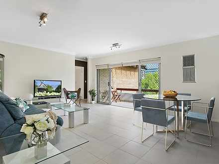 9/1 Robertson Street, Parramatta 2150, NSW Apartment Photo