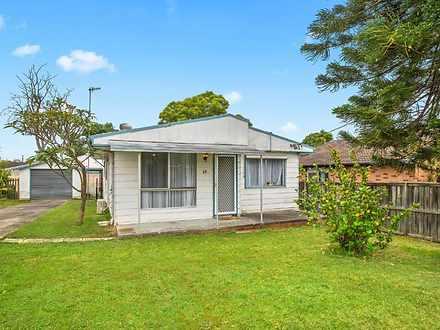 65 Kallaroo Road, San Remo 2262, NSW House Photo