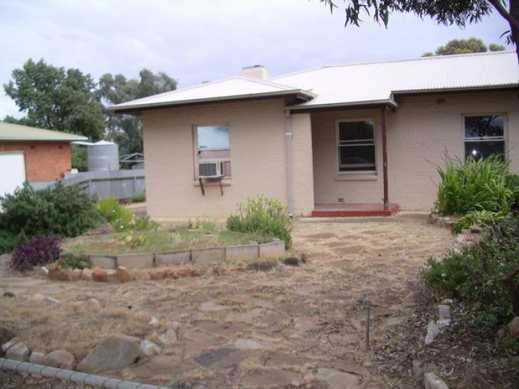 20 Gadd Avenue, Crystal Brook 5523, SA House Photo
