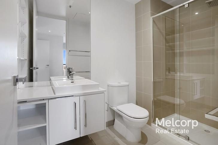 2807/27 Therry Street, Melbourne 3000, VIC Apartment Photo