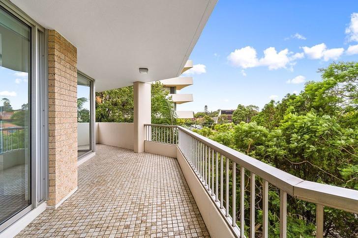 22/25-31 Johnson Street, Chatswood 2067, NSW Unit Photo