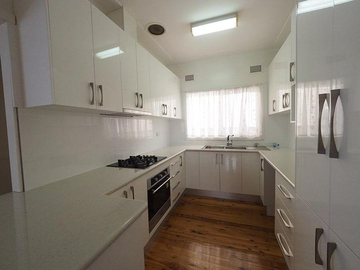 40 North Street, Auburn 2144, NSW House Photo