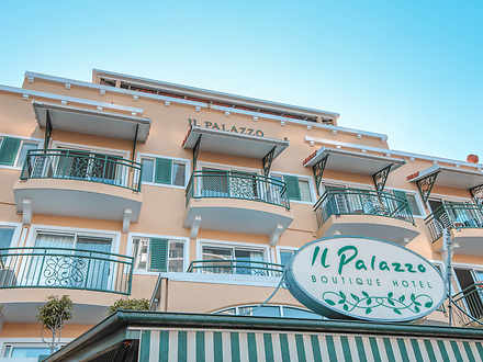 62 Abbott, Cairns City 4870, QLD Apartment Photo