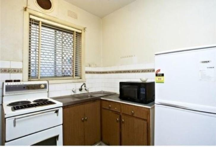 4/697 Barkly Street, West Footscray 3012, VIC Unit Photo