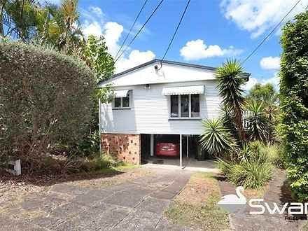 13A Mackenzie Street, Annerley 4103, QLD House Photo