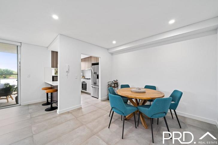 6/51-55 Gover Street, Peakhurst 2210, NSW Apartment Photo