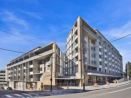 A303/359-367 Illawarra Road, Marrickville 2204, NSW Apartment Photo
