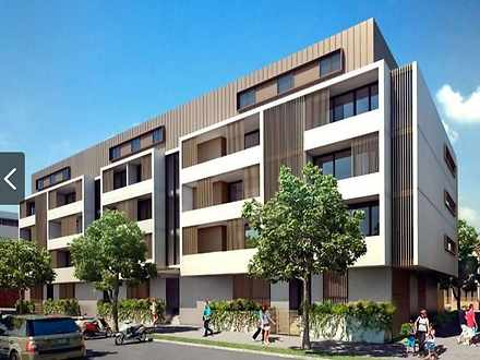 301/1 Gantry Lane, Camperdown 2050, NSW Apartment Photo