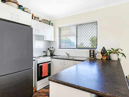 1/14 Harty Street, Coorparoo 4151, QLD Apartment Photo