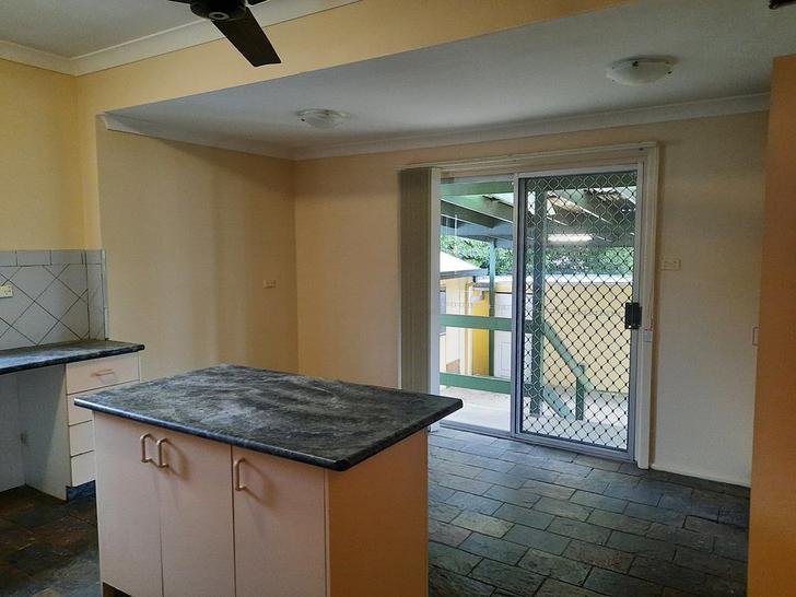 17 Artillery Crescent, Seven Hills 2147, NSW House Photo