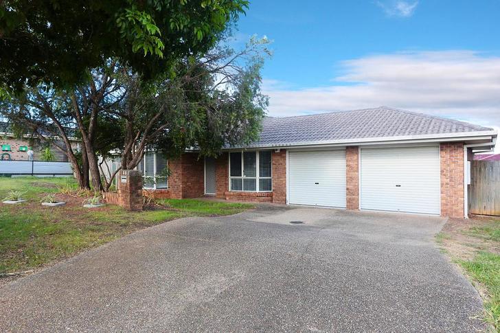 11 Whipbird Place, Doolandella 4077, QLD House Photo